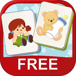 Kids Mahjong for Android