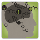 Viewer for Khan Academy icon