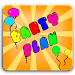 Party Plan Icon