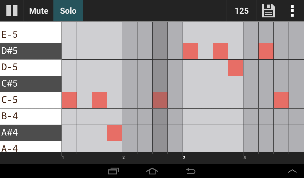 Groove Mixer Music Beat Maker Apk Latest Version Download Free