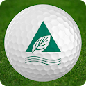 Toddy Brook Golf Course icon