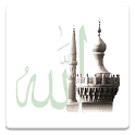 Islamic Radio icon