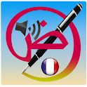 Apprenez l'arabe: Sm@rt Arabic logo