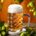 Beer Live Wallpapers icon