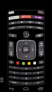 Remote Control for Co-Star screenshot 2
