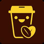 오피스 커피 - 커피주는 익명 직장인 커뮤니티
