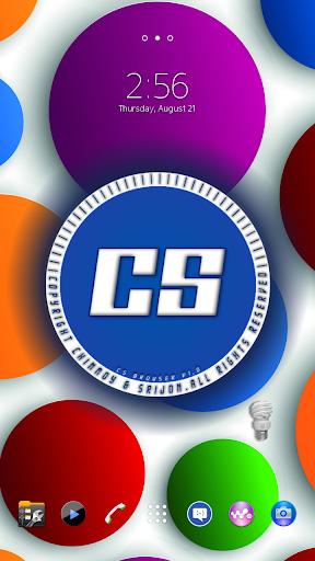 CS Browser ▌SUPER FAST BROWSER