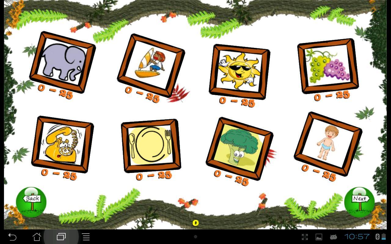 Susun Kata Apl Android Di Google Play