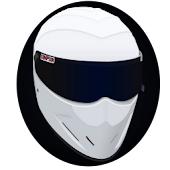 The Stig Soundboard