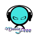 MusicFree MP3 Download icon