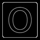 Onyx Glow CM11 AOKP Theme