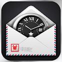 Gift Alarm logo