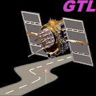 GTL  - GPS Track logger icon