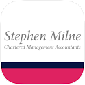 Stephen Milne Accountants icon