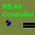 RB Air Controller icon