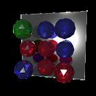 Restore Blue Lite icon