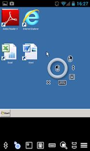 AccessToGo RDP/Remote Desktop – Apps on Google Play