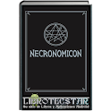 Libro: Necronomicon icon