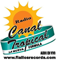 RADIO CANAL TROPICAL icon