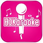HDKaraoke Control for Android