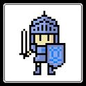 脱出キングダム icon