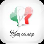 How To Cook Italian Cuisine