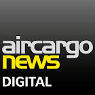 Air Cargo News icon