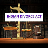 Indian Divorce Act