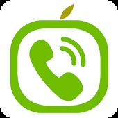 小苹果电话