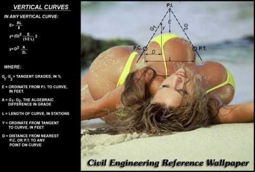 Math+for+Fun.jpg