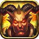 Reign of Summoners icon