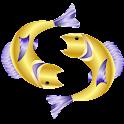 Horoscopo de Piscis logo