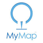 MyMapHK 1.0.39.1