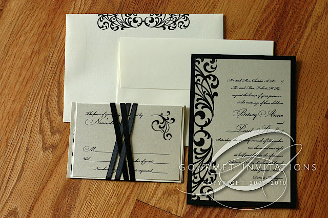 good champagne wedding invitation and 44 champagne and rose gold wedding invitations