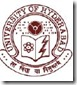 University of Hyderabad Jobs at http://www.SarkariNaukriBlog.com