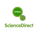SciVerse ScienceDirect icon