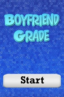 Boyfriend Grade- screenshot thumbnail
