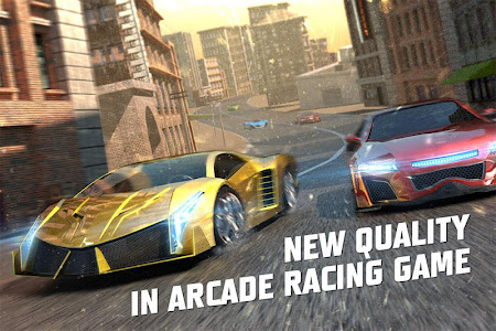 Racing 3D: Asphalt Real Tracks 1.5 screenshot 16053