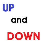 up&down game
