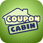 CouponCabin - Coupons & Deals