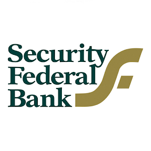 Security Federal Bank Mobile Android Apps On Google Play
