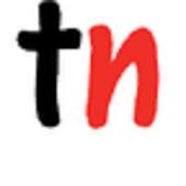Triatlon Noticias