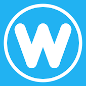 Wikiz - Wikipedia™ Quiz