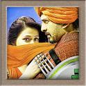 Marathi Movies logo