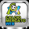 Calciomercato Web icon