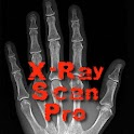 X-Ray Scan Pro logo