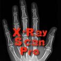 X-Ray Scan Pro logo