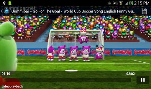 Online Video Downloader Player
