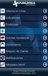 Grupo Financiero Inbursa 2