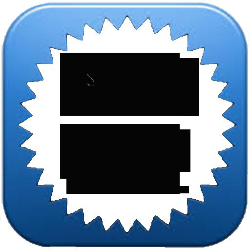 امثال شعبية عربية 生活 App LOGO-硬是要APP